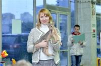 08-09 марта 2014 г. Новороссийск