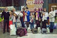 05-06 октября 2013 Новороссийск