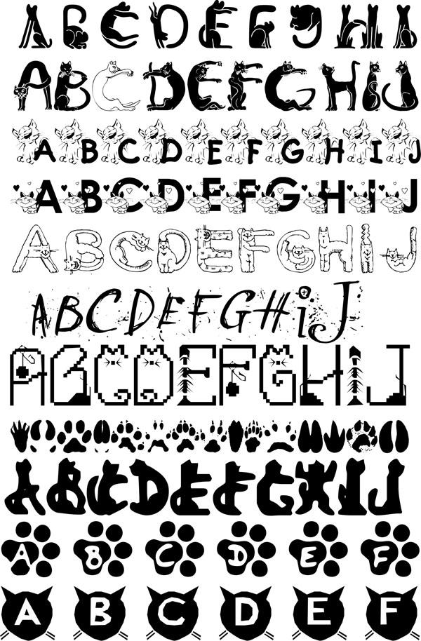 Enchilada - free font download
