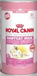 заменитель кошачьего молока