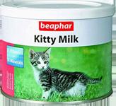 заменитель молока
